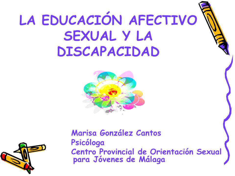 JUNTA DE ANDALUCIA Delegación Provincial de Educación Delegación Provincial de Salud
