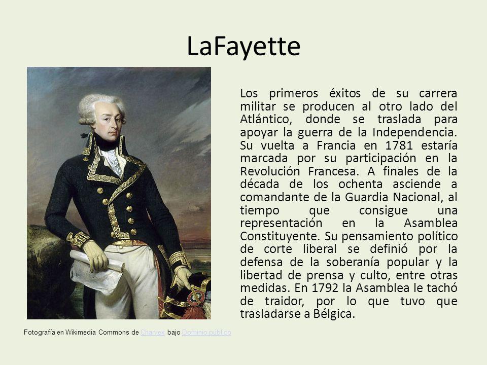 GIRONDINOS Los girondinos eran un grupo político moderado y federalista de la Asamblea Nacional durante Revolución Francesa.