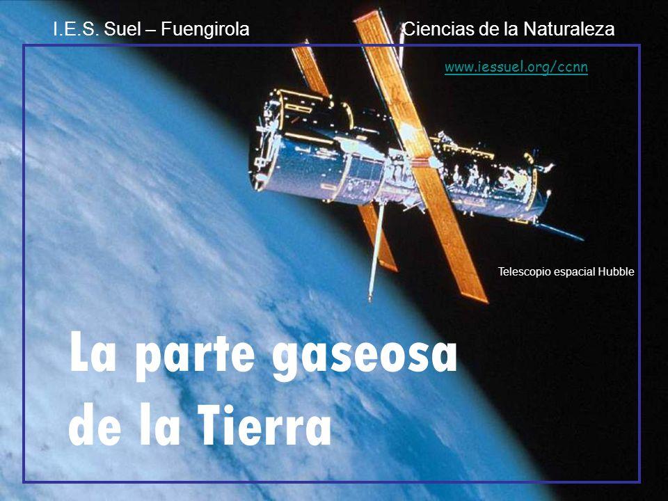 Globos-sonda Muchos de los OVNIs (Objeto Volador No Identificado) no son más que globos-sonda.
