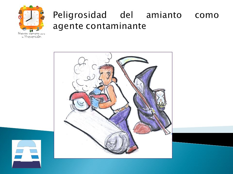 Coordinación preventiva Mantenimiento de distancia de seguridad No maniobrar en la zona delimitada por el procedimiento de corte Información relativa a los riesgos derivados de este contaminante higiénico