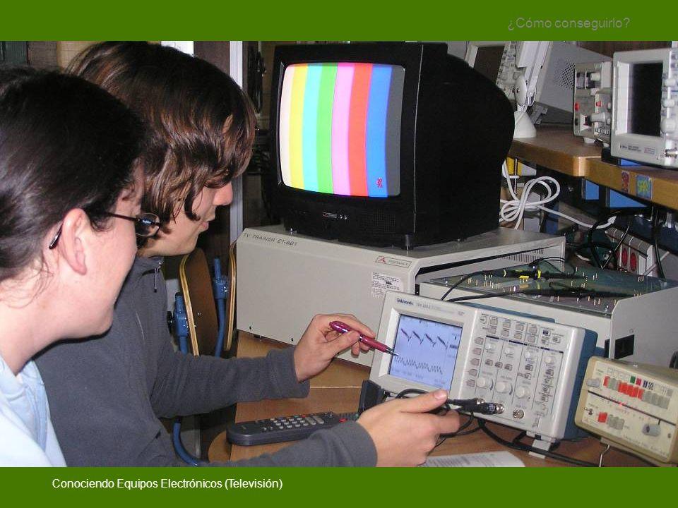 Diseñador y Montador de circuitos impresos en la Industria (Telefonía, Automóvil, etc).