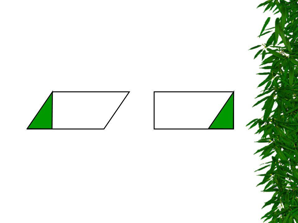Calcula cuánto tiene que medir el lado de un cuadrado para que su área sea: a) 81 m ² b) 3600 km ² c) 144 mm ²