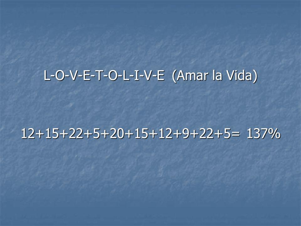 LUEGO, LUEGO, mira lo lejos que el amor puede llevarte: