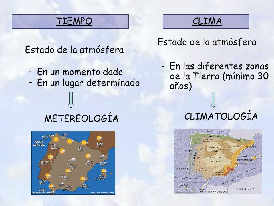CLIMAS DEL MUNDO CLIMAS CÁLIDOS ECUATORIAL TROPICAL DESÉRTICO CLIMAS TEMPLADOS MEDITERÁNEO OCEÁNICO CONTINENTAL CLIMAS FRIOS POLAR DE ALTA MONTAÑA