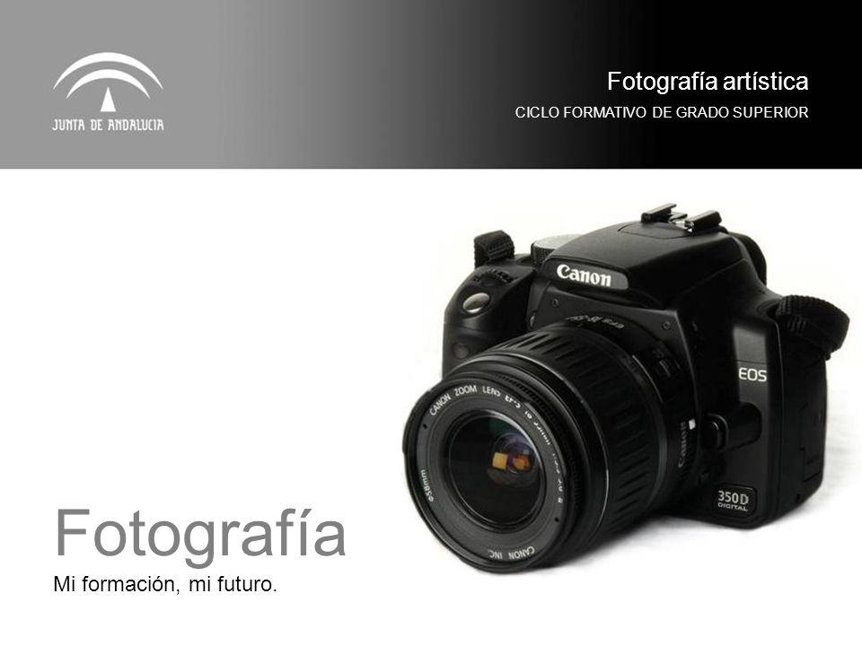 Dos de publicidad de miguel Voy a trabajar como: Fotografía publicitaria. Trabajo de clase.