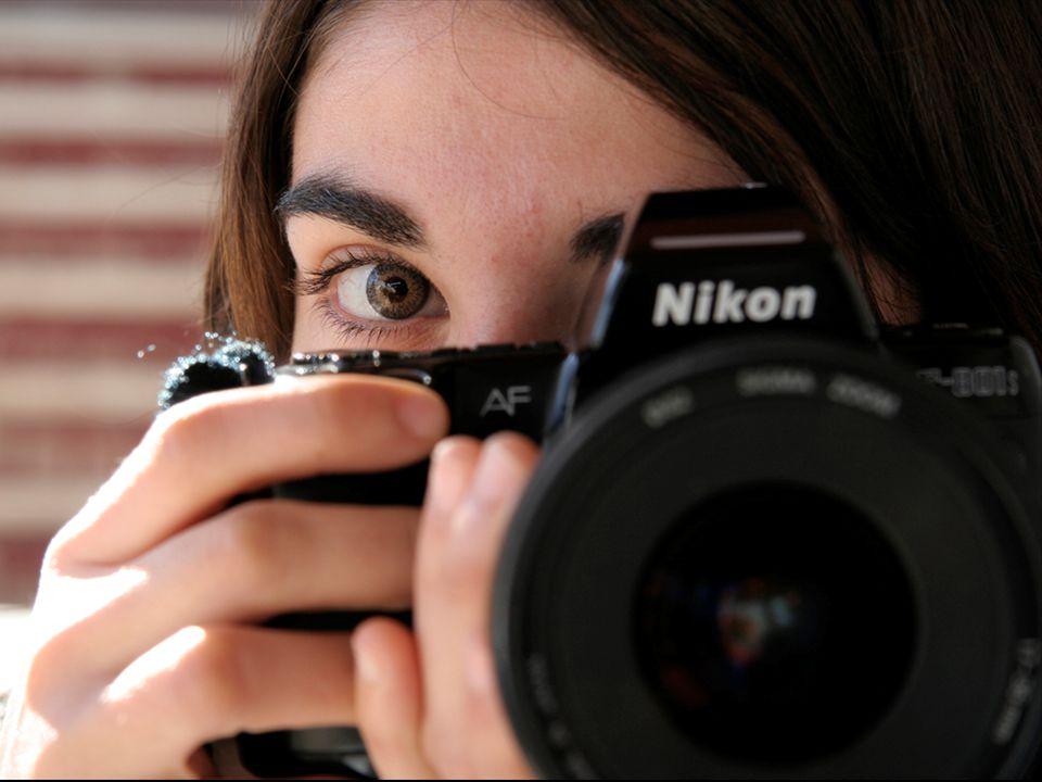 Foto moda vanessa A potenciar mis actitudes de creatividad y experimentación.