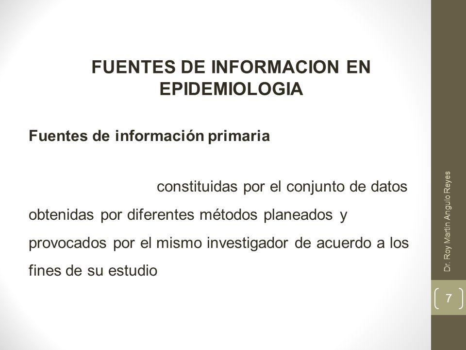 SISTEMA DE INFORMACION DE REGISTRO CONTINUO Los informes y los certificados presentan en ocasiones errores o falta de datos.