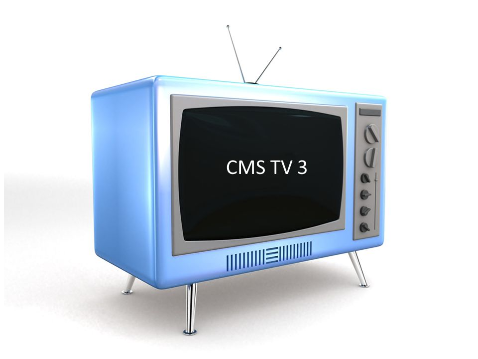 CMS.k12.nc.us Parent Assistant Web updates Learning Village Making The Grade Correspondence CMS TV 3