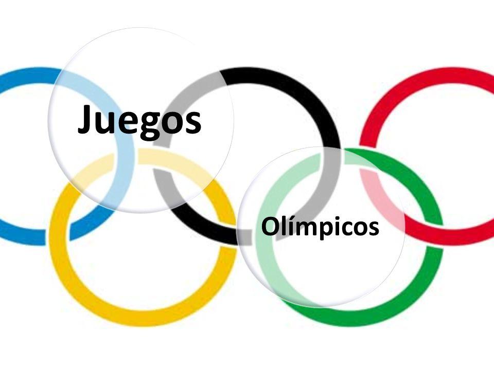 http://sociologiac.net/2008/08/25/10-razones-para-oponerse-a-los- juegos-olimpicos/ http://www.diversica.com/deportes/archivos/2008/08/origen-de-los- juegos-olimpicos.php http://es.wikipedia.org/wiki/Juegos_Olimpicos http://www.portalplanetasedna.com.ar/juegos_olimpicos.htm http://www.wikipedia.es/result.php?buscar1=pekin+2008 http://www.monografias.com/trabajos13/hjuegol/hjuegol.shtml?mono search