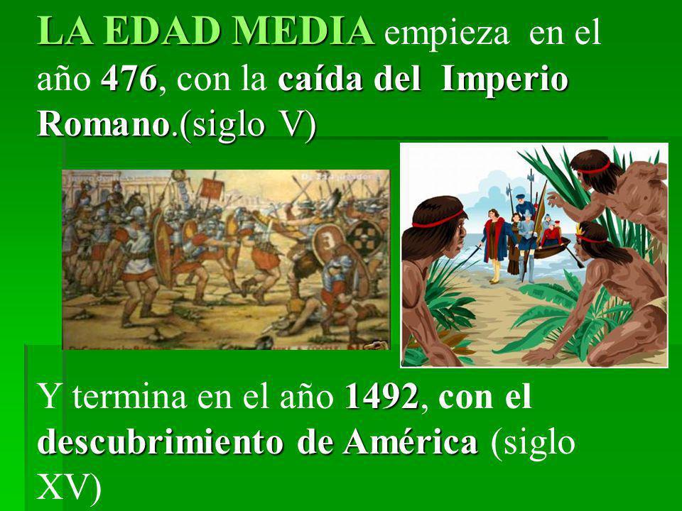 Ese mismo año (1492) Colón descubre América Capitulaciones de Santa Fe Firmaron las Capitulaciones de Santa Fe Colón había propuesto a la Reina Isabel una ruta más corta para llegar a Asia navegando en dirección oeste.