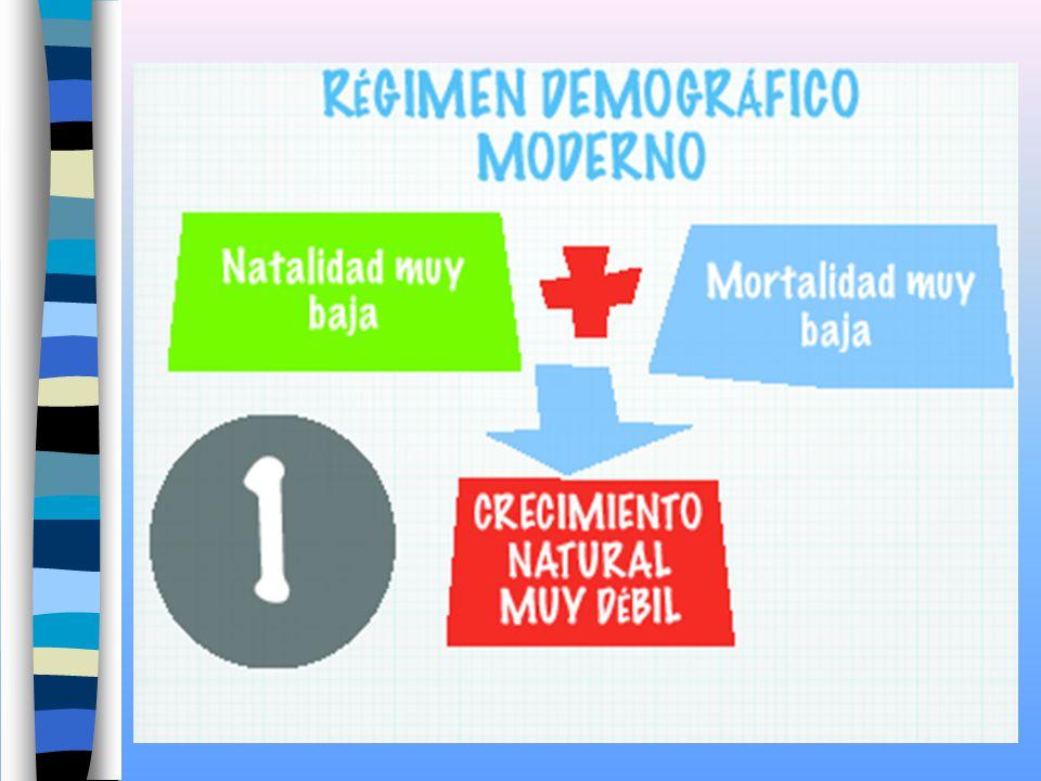 DISTRIBUCIÓN IRREGULAR Importantes concentraciones en Ebro y Guadalquivir Región central: densidad muy baja (20), exceptuando Madrid y focos cerca de vías de comunicación.