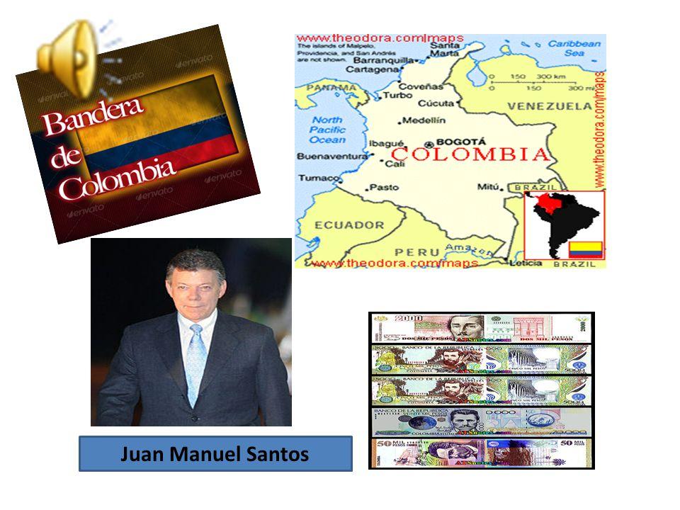 MIS ULTIMAS VACACIONES ** Hola amigos me llamo______________ En mis últimas vacaciones yo fui a Colombia. Yo visité a mi familia. Para ir a Colombia y