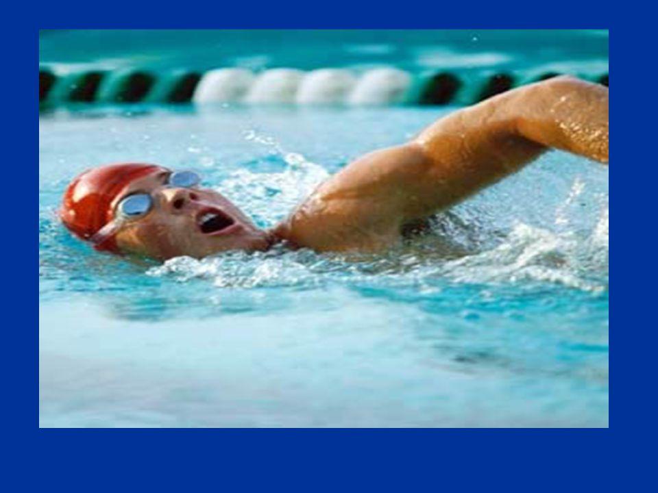 La actividad física: 1.Reduce las Enfermedades coronarias y accidentes cerebrovasculares 2.Mejora de huesos y músculos 3.Mejora de condiciones mentales