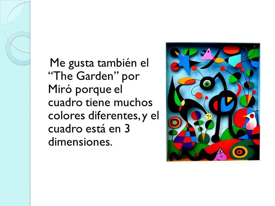 ¿Donde Nació tu pintor(a) favorito.Pablo Picasso nació en Málaga, España.