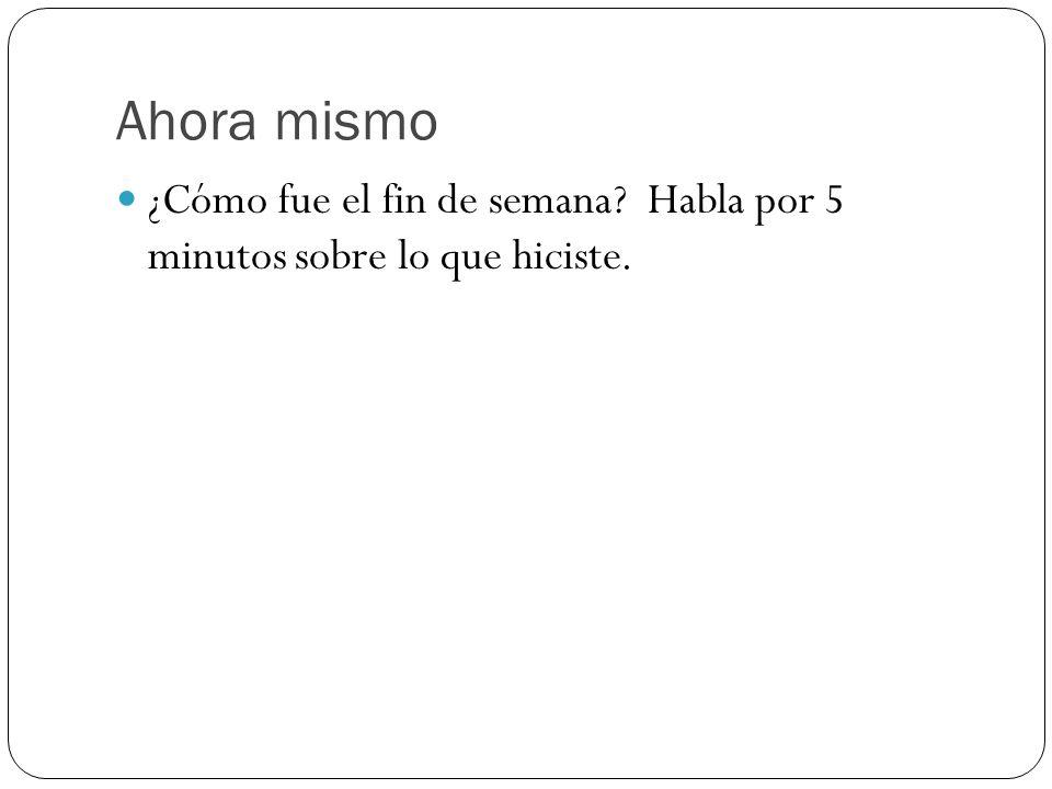 Tarea Leer págs.