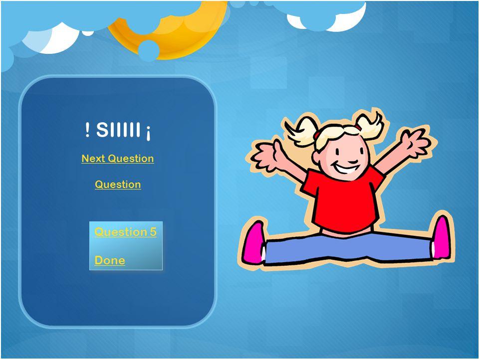 Español 3 La chica es graciosa, perezosa, y___________ Think of a word that will go with this sentence. 1.BonitaBonita 2.UnaUna 3.UnUn