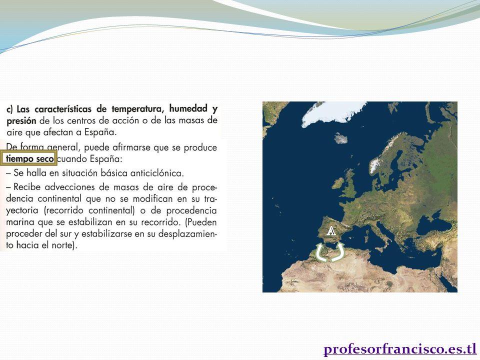 profesorfrancisco.es.tl