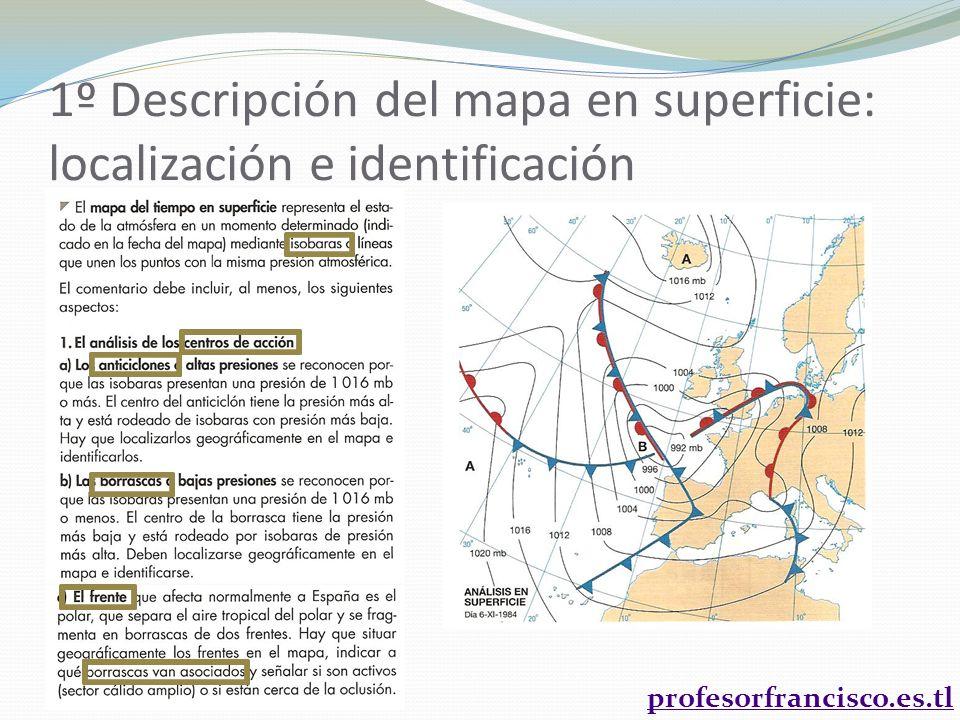 profesorfrancisco.es.tl 1.a: Los anticiclones