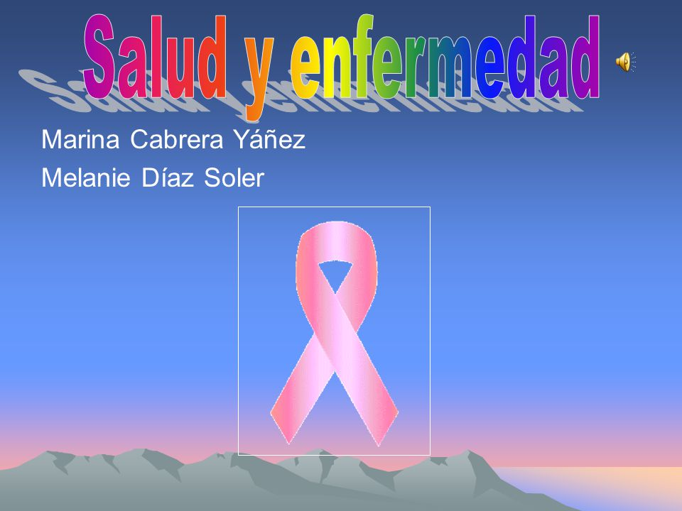 Marina Cabrera Yáñez Melanie Díaz Soler