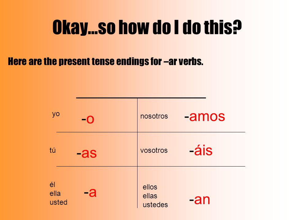 The preposition a A is often used after ir, where it means to, or after jugar with a sport.
