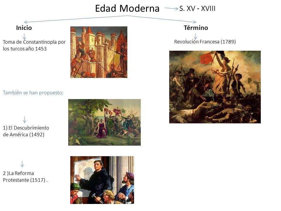 Humanismo Surgió Siglo XIV en las ciudades- estados italianas.