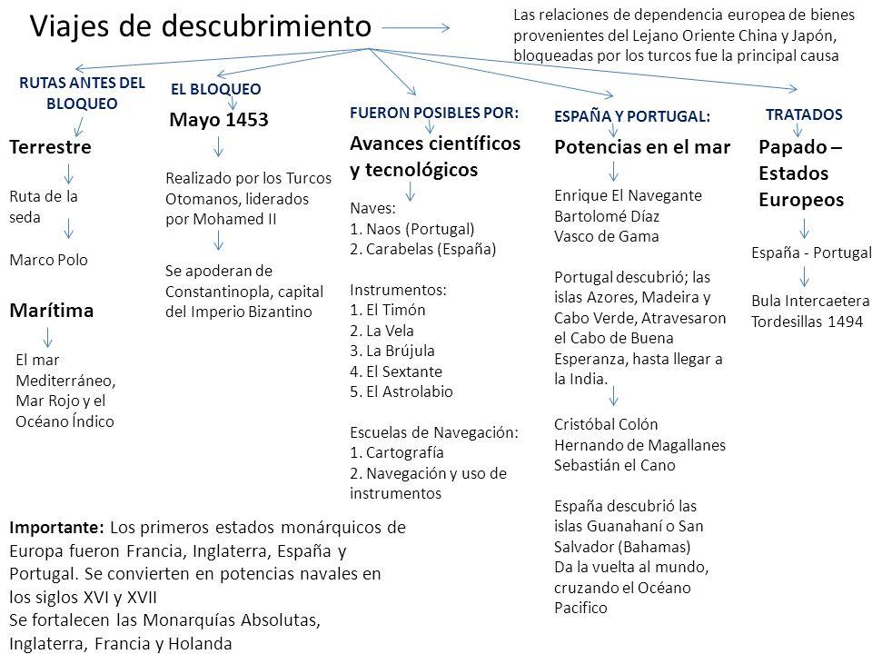 CAUSAS 1517 ¿QUÉ FUE.