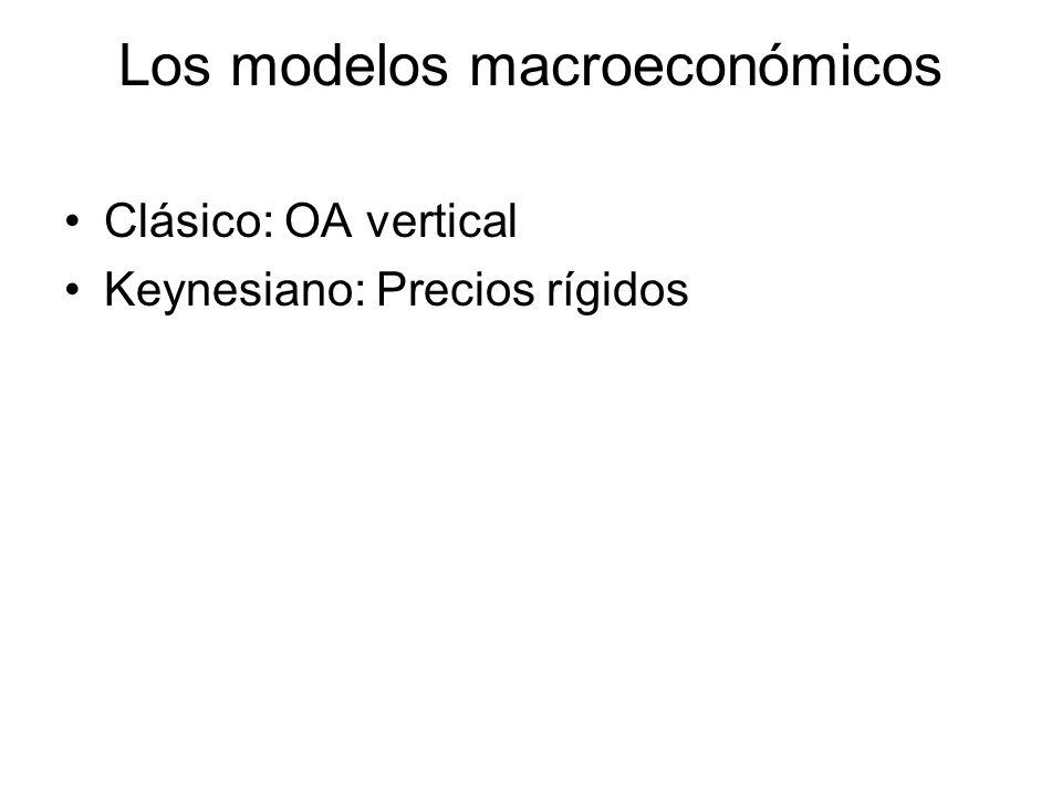 Valoración a precios de mercado/ al coste de los factores Valoración a precios de mercado: Valora la producción a los precios finales que alcanza en el mercado.