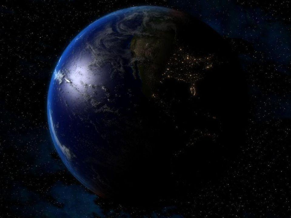 «Que el nuestro sea un tiempo que se recuerde por el despertar de una nueva reverencia ante la vida; por la firme resolución de alcanzar la sostenibil