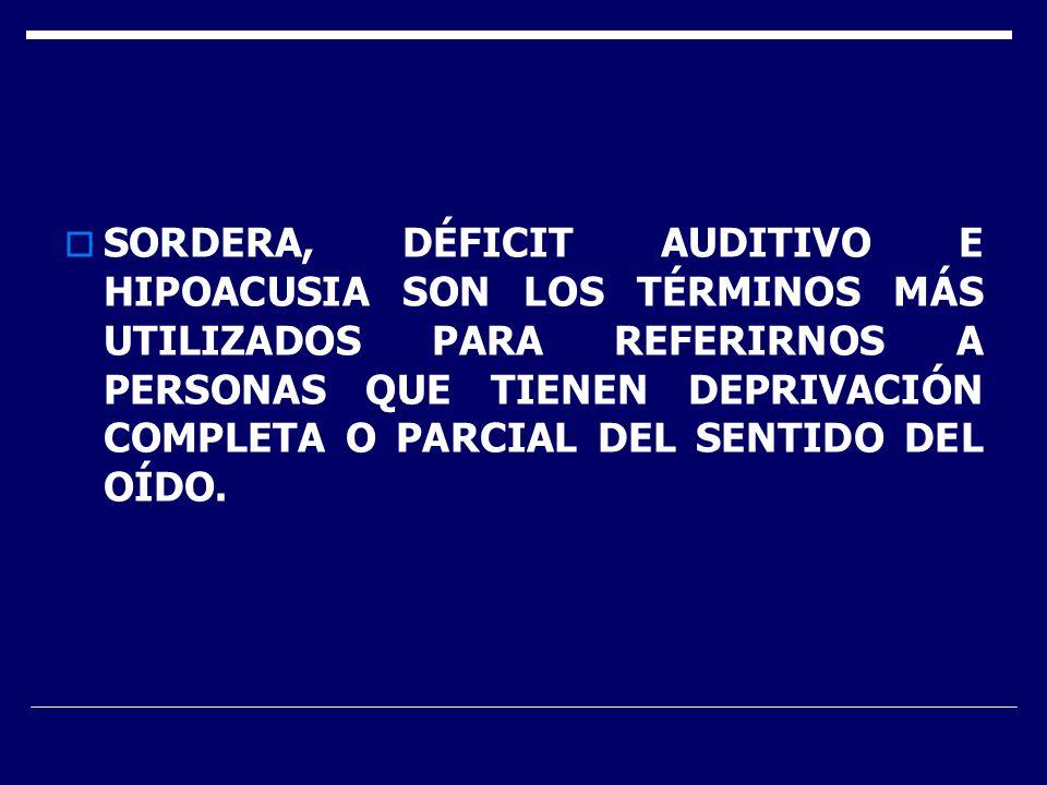 DESARROLLO COGNITIVO RESPECTO A LAS MEDIDAS DE INTELIGENCIA, SE HAN REALIZADO MÚLTIPLES ESTUDIOS UTILIZANDO LA ESCALA MANIPULATIVA DEL WISC.