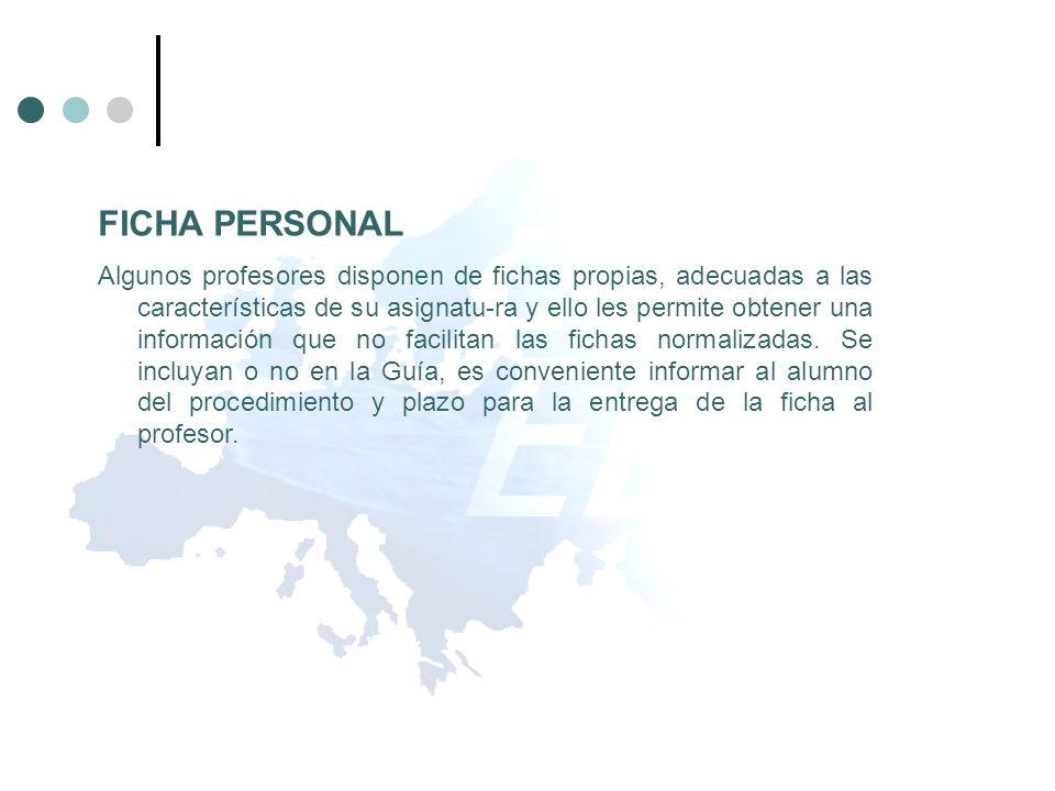 CUENTA DE CORREO Es conveniente que, desde el comienzo, el alumno posea su dirección universitaria de correo electrónico, no sólo para comunicarse con el profesor, sino también para recibir información de interés remitida por la Universidad.