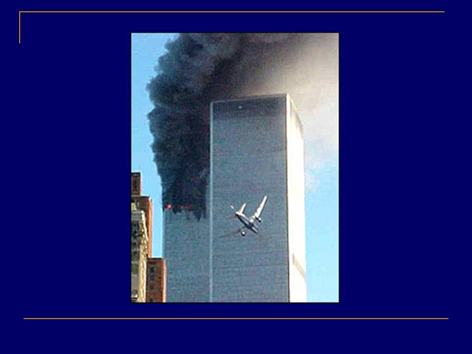 8 Imagen de destrucción