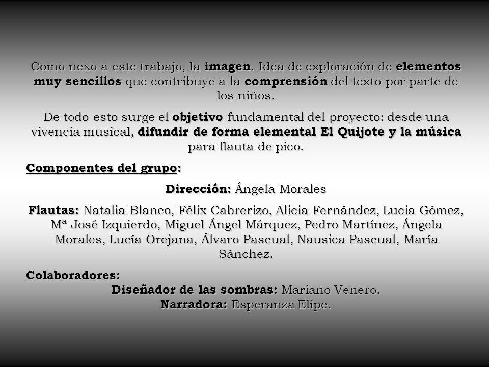 El texto Emilio Pascual.Días de Reyes Magos. Anaya.