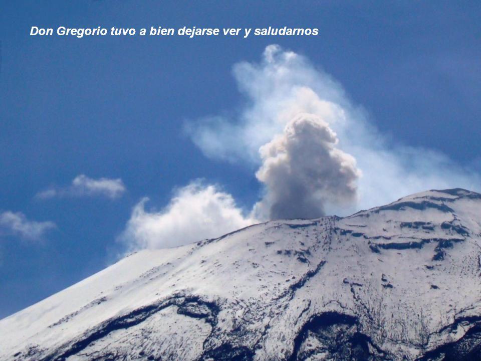 ElenaRafa Ubaldo Estela Rafa Os deseamos a todas y a todos un Os deseamos a todas y a todos un ¿Será cosa de la crisis.