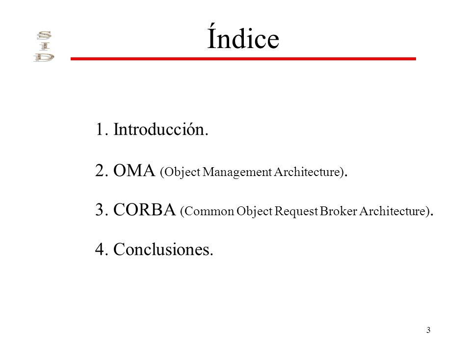 4 Datos Introducción C/S 2 capas Evolución de la arquitectura de los sistemas informáticos Sistemas monolíticos C/S 3 capas BD Negocio Presentación Negocio Presentación Datos Negocio Datos Negocio Presentación
