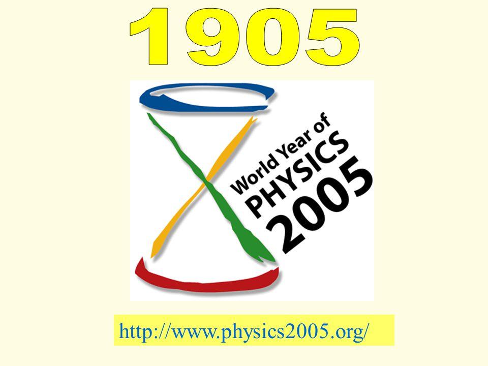 http://www.physics2005.org/