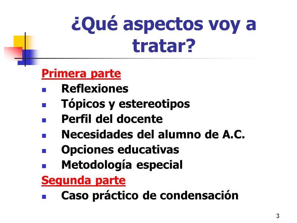 2 Bibliografía Patrice R. VERHAAREN. Educación de alumnos superdotados. (Web del MECD) Emma AROCAS y otros. Orientaciones para la evaluación psicopeda