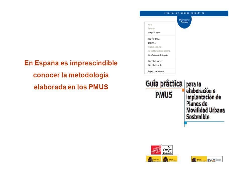 http://www.ecourbano.es/faq_herramientas.asp?cat=49&cat2=&id_pro=30 LA PEATONALIZACIÓN: ¿Qué es.