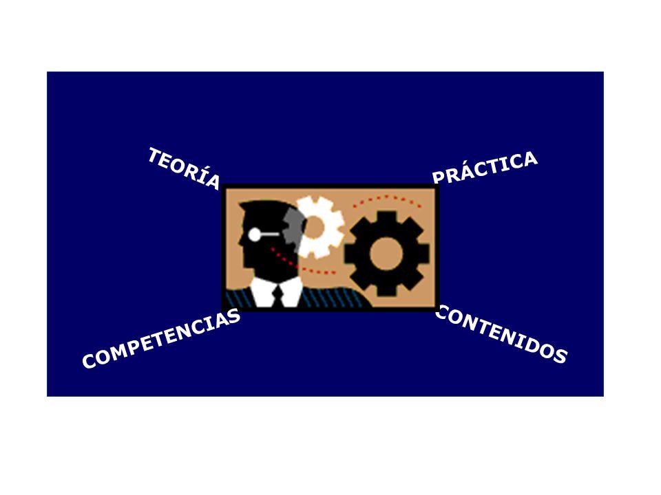 OBJETIVOS/COMPETENCIAS Comprender los fundamentos básicos del aprendizaje motor en el currículo de Educación Primaria.