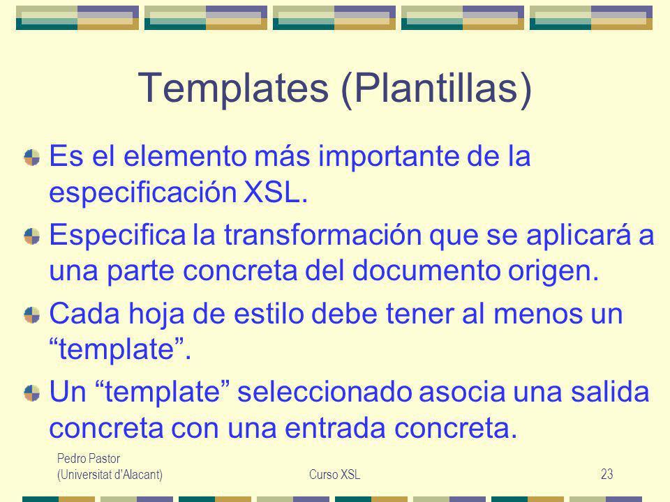 Lujo Coincidencia De Plantilla Xsl Galería - Ideas De Ejemplo De ...