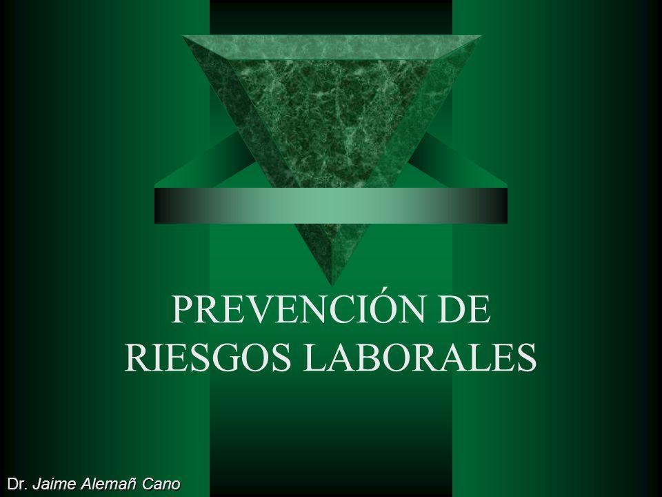Artículo 24.5 LPRL.Coordinación de actividades empresariales 5.