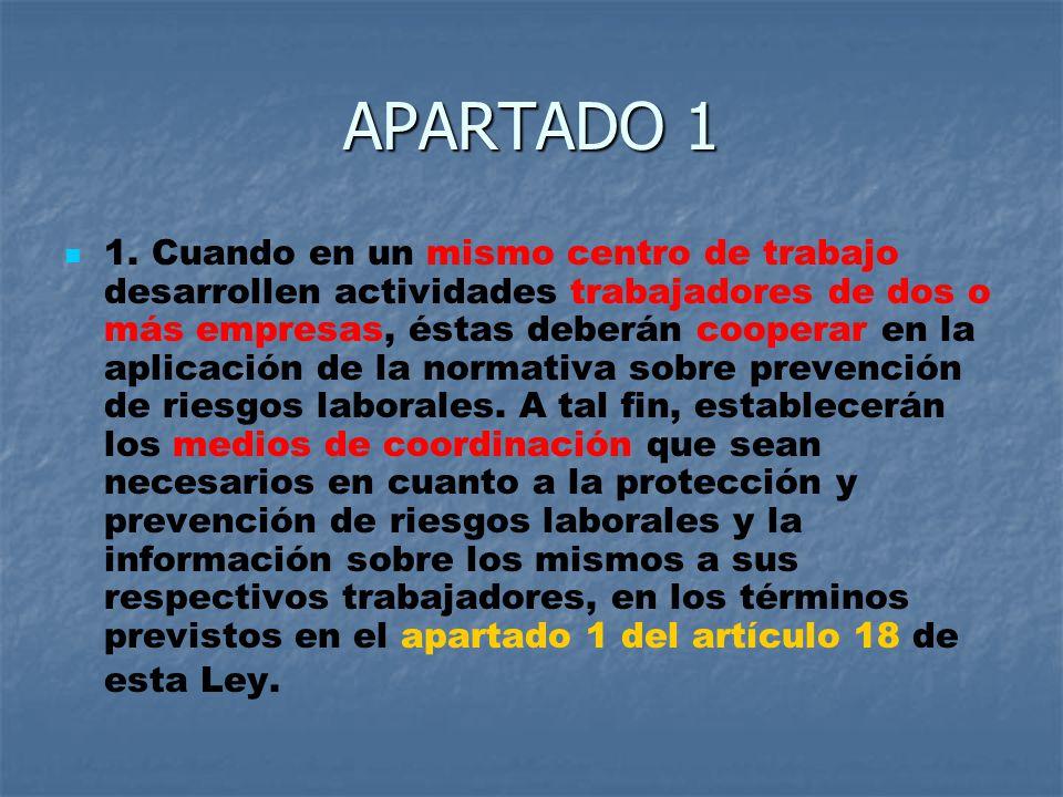 Artículo 18.Información, consulta y participación de los trabajadores.