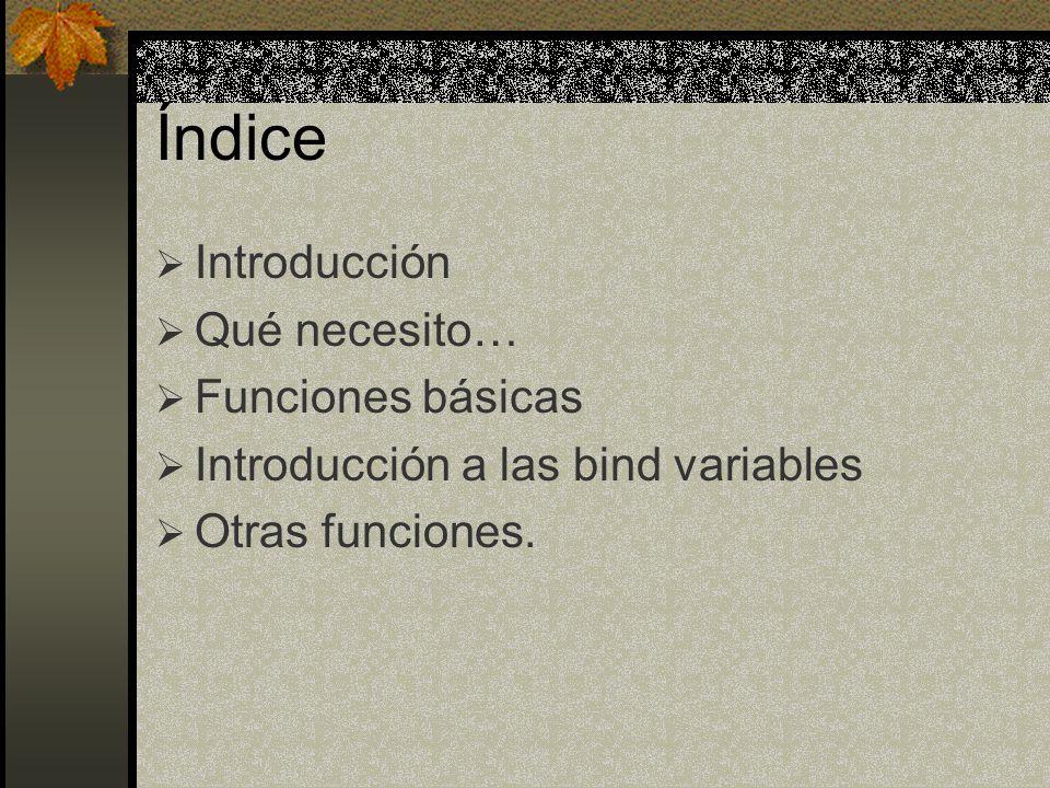 Ejemplo web insegura.SQL injection.