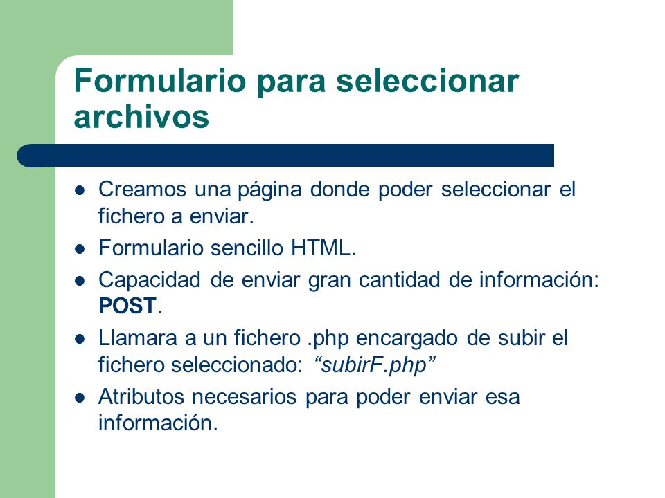 PHP <.