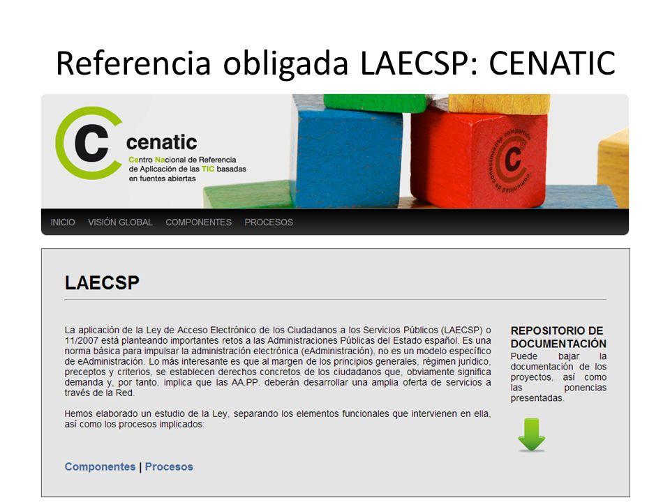 Un vistazo a Europa Promoting_semantic_interoperability_in_euro pe_-_20131021_-_vp_en.pptx Promoting_semantic_interoperability_in_euro pe_-_20131021_-_vp_en.pptx URL externa aquíaquí