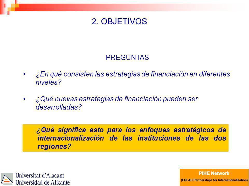 3. METODOLOGÍA RECOPILACIÓN DE DATOS ANÁLISIS SEMINARIOS INFORME