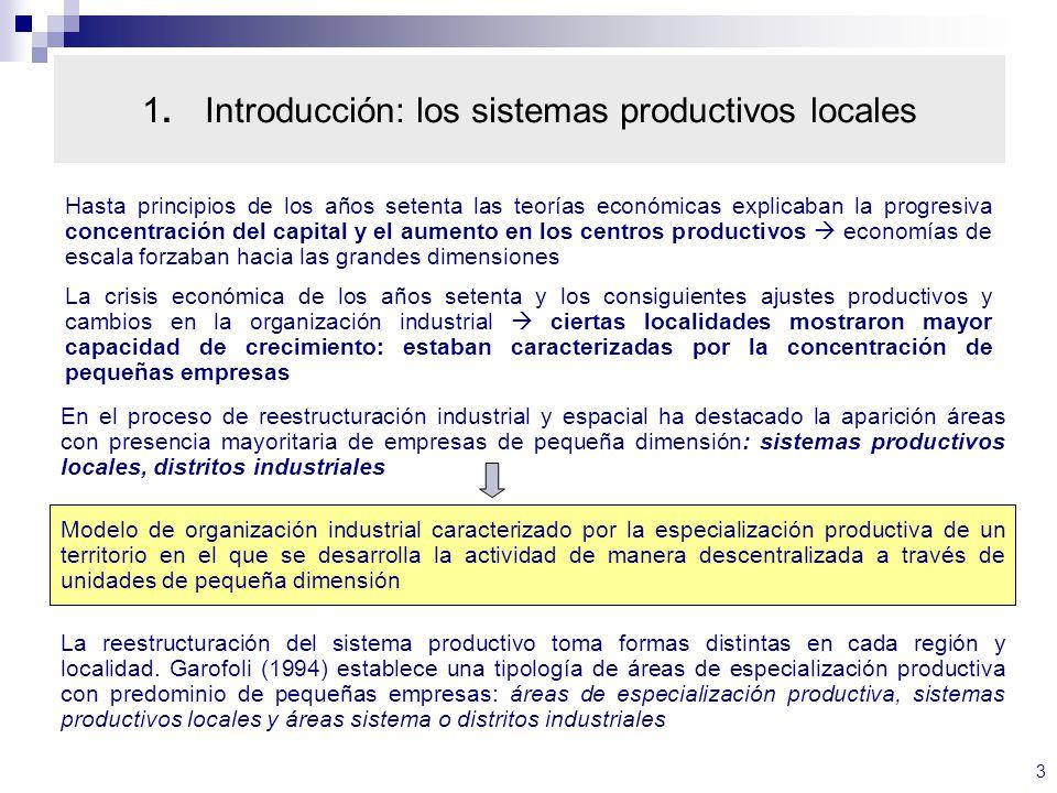 24 5. Delimitación territorial de SPL