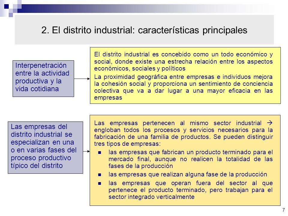 28 5. Delimitación territorial de SPL
