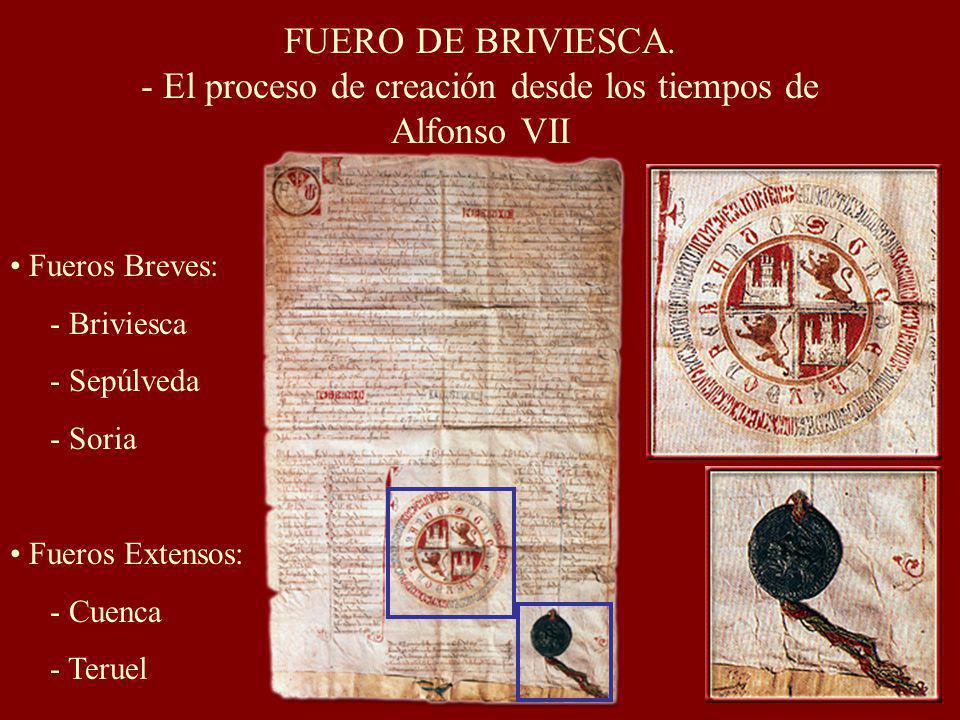 Cartas de población y contratos derivados Ad populum Ad laborandum Ad complantandum Beato de Liébana, Commentaria in Apocalysim Sancti Johannis. Manus