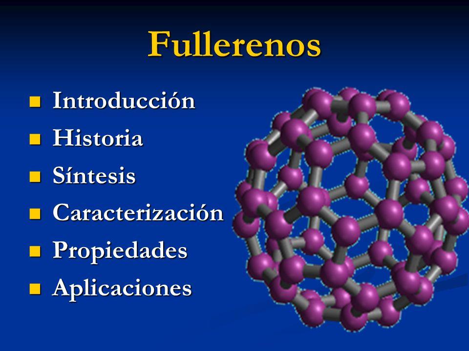 Introducción El carbono 4 electrones de valencia hasta 4 enlaces covalentes hasta 4 enlaces covalentes formas alotrópicas formas alotrópicas