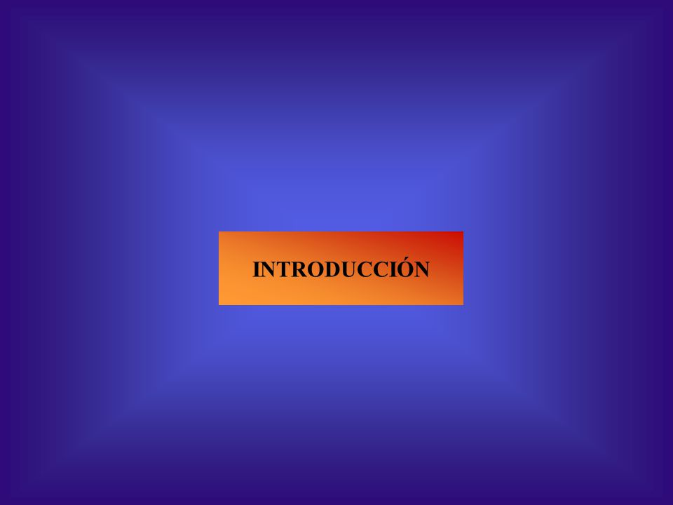3.Utilización de las ecuaciones constitutivas Ecuación constitutiva: Ley de las potencias N calc =0.42 N exp =0.08 Inelástico Experimental